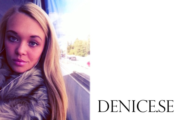 denice.se