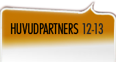 Huvudpartners