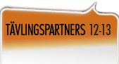 Tvlingspartners