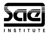 Image result for sae institute logo