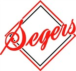 Logo - Segers Clothing