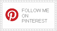 Follow me on Pinterest'