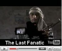 The Last Fanatic