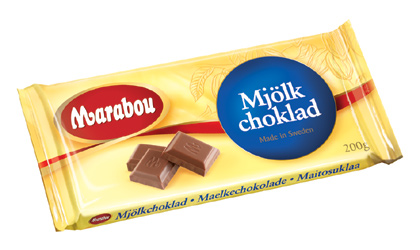 clone a willy choklad