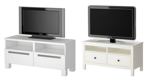 dahlarna blogg var finns en tv b nk som passar. Black Bedroom Furniture Sets. Home Design Ideas