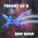 beep boop theory of n