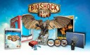 bioshock infinite ultimate songbird edition