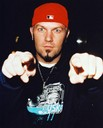 fred durst