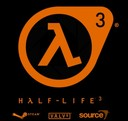 half life 3