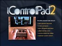 icontrolpad2