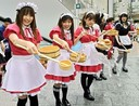 japanese maid cafe