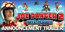 joe danger 2