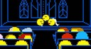 pacmans pac wedding