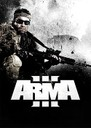 arma3