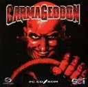 carmageddon