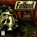 fallout