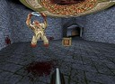 quake remake
