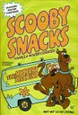 scooby snacks