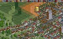 transport tycoon