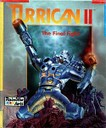 turrican II