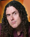 weird al