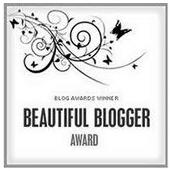 beautifubloggerlaward