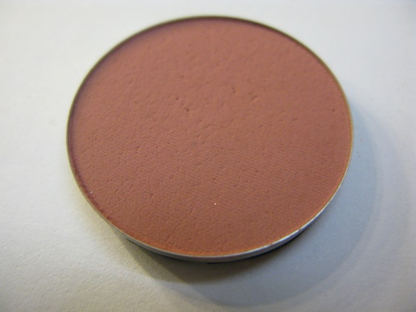 Make Up Store Blush Seashell 9d219acaede48