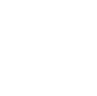 Color Bug