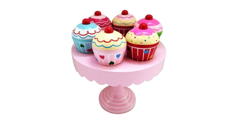 cupcake-med-fat-leksak-for-barn-fran-3-ar