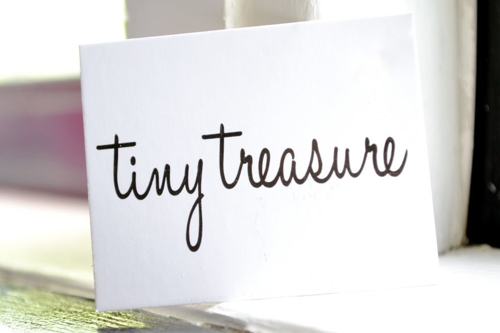 tiny_treasure_jollyroom