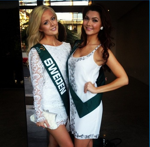2014 MISS EARTH COMPETITION: THE ROAD TO THE CROWN - Page 25 103csxz_5468f96e9606ee59742b1e8e