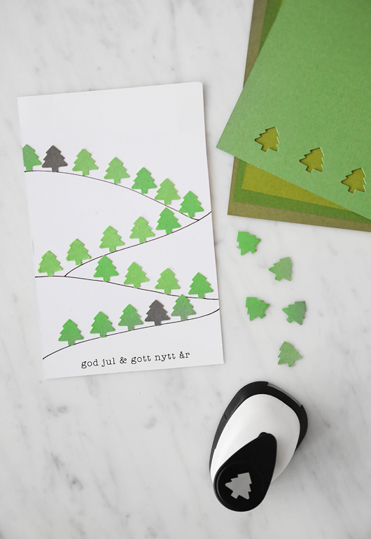 stamp-tree-card