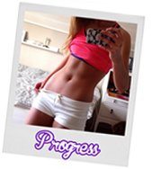 http://idagetsfit.tumblr.com/tagged/progress