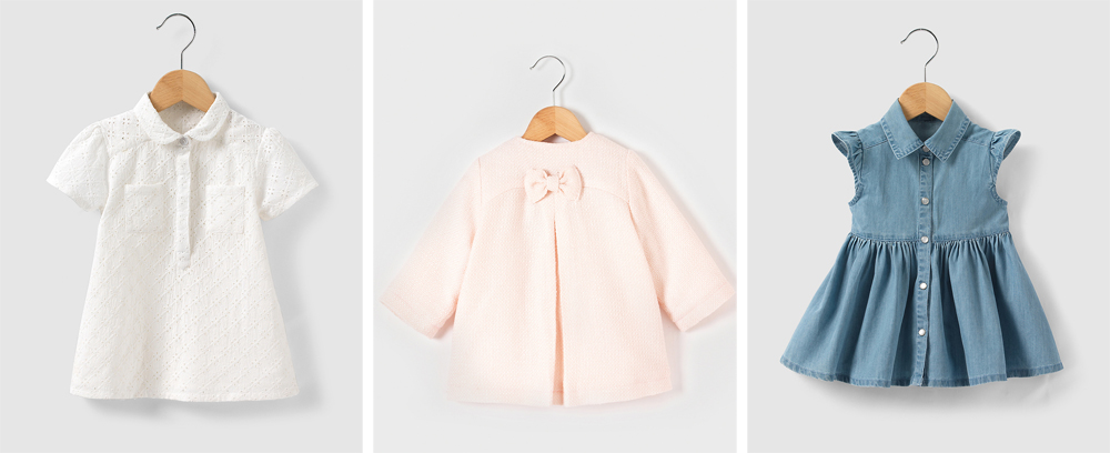 c0ecdc074231 ANNAWII ♥ - BABY SHOPPING & LAST CHANCE ON 40% DISCOUNT