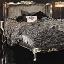 Sleepingbeatiful Nicebeds Exclusivebeds Exklusivas Ngar