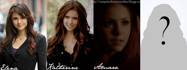 TVD sweden Your Daily Update about Vampire Diaries