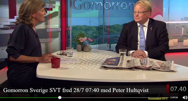 GomorronSverige27-07-2017