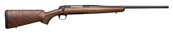 Browning X-Bolt Europe Fluted