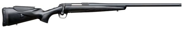 Browning X-Bolt Varmint Composite Adjust