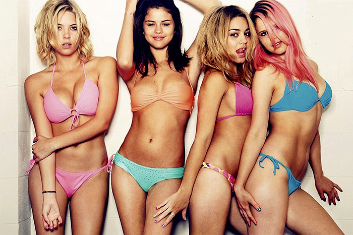 the-unexpected-genius-of-spring-breakers-01 2