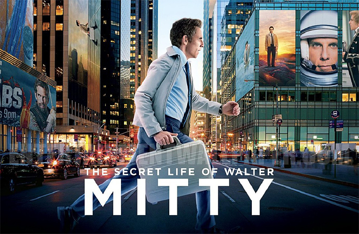walter_mitty_1