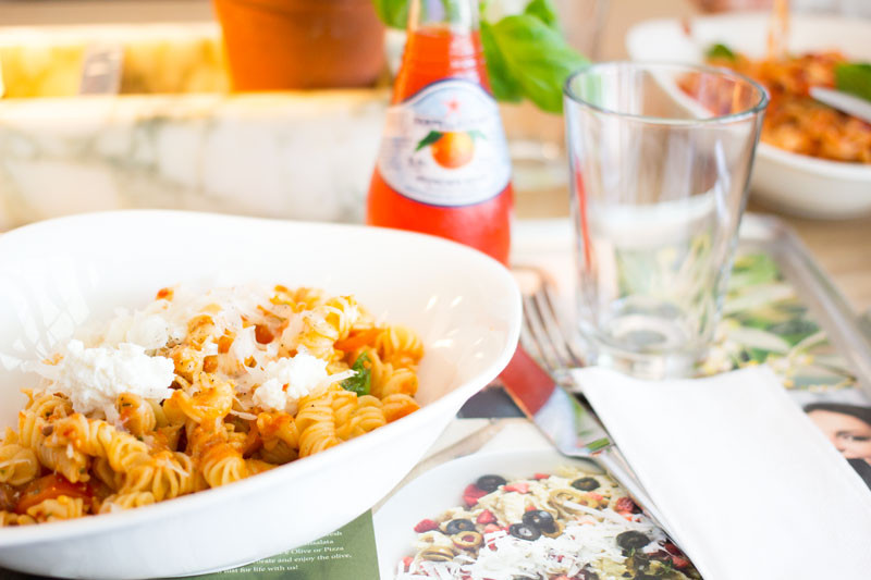 Vapiano_Emporia_Lunch