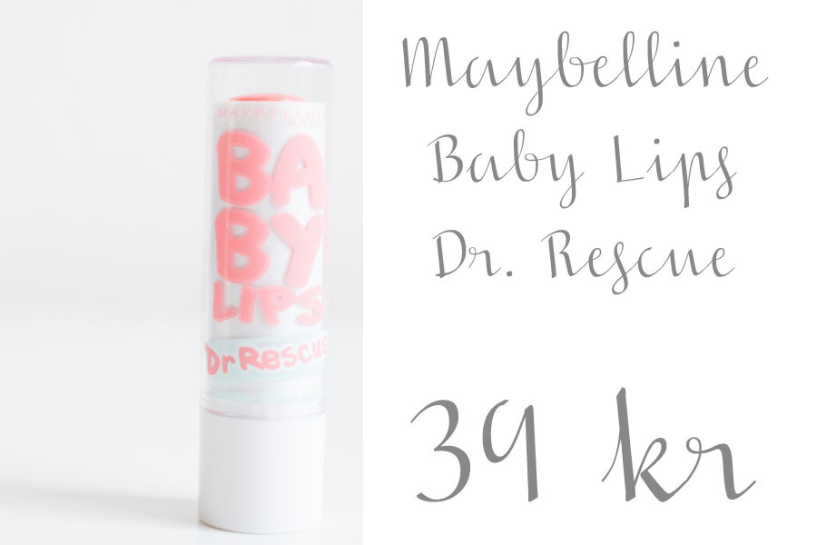maybelline-baby-lips-text