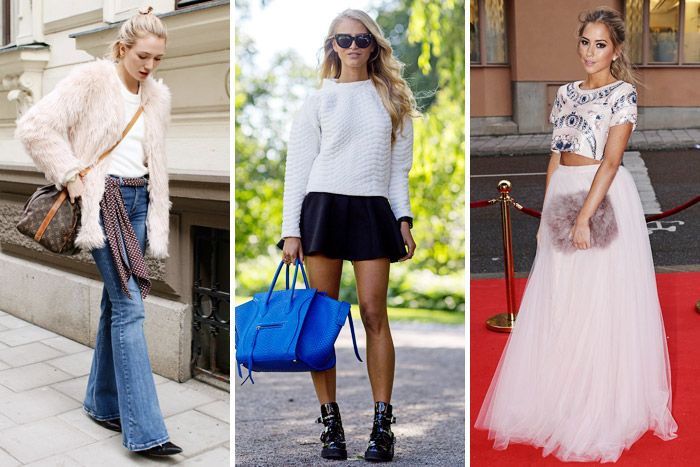 chicaste-bloggare-2015