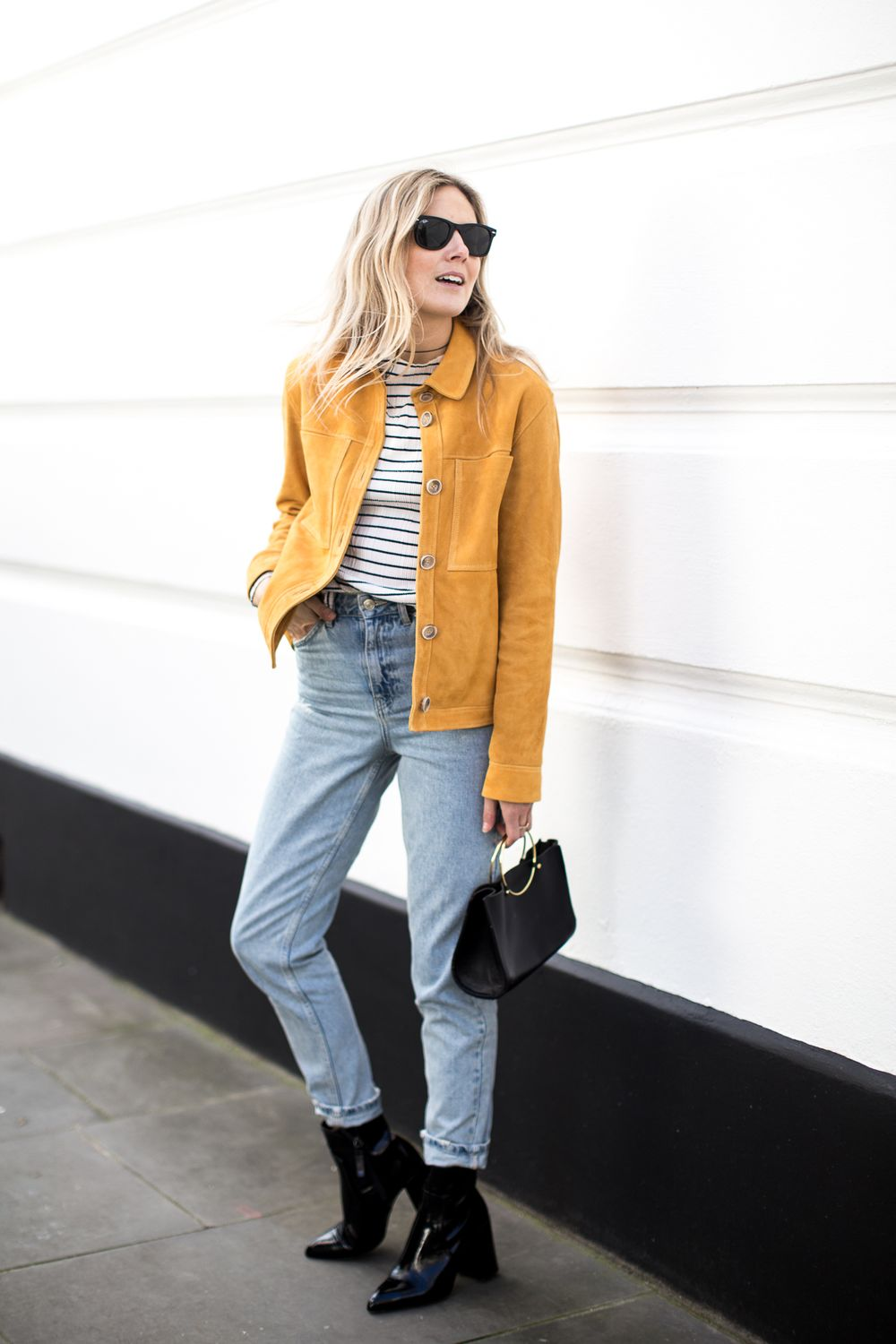 Fashion-Me-Now-Mustard-Suede-Stripes_-9