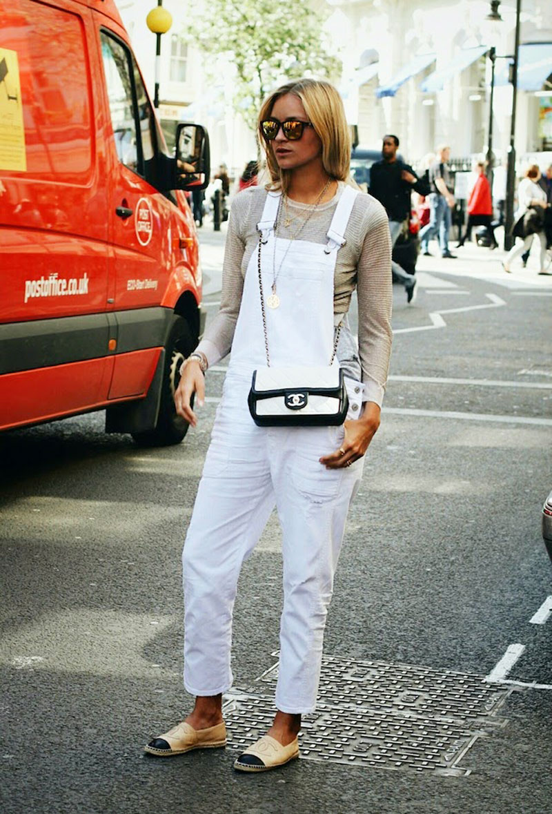 Nina-Suess-Citizens-of-Humanity-chanel-espandrilles-white-overall-4