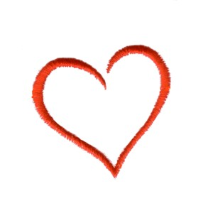 red-heart-outline-clipart-dc6LG8qc9