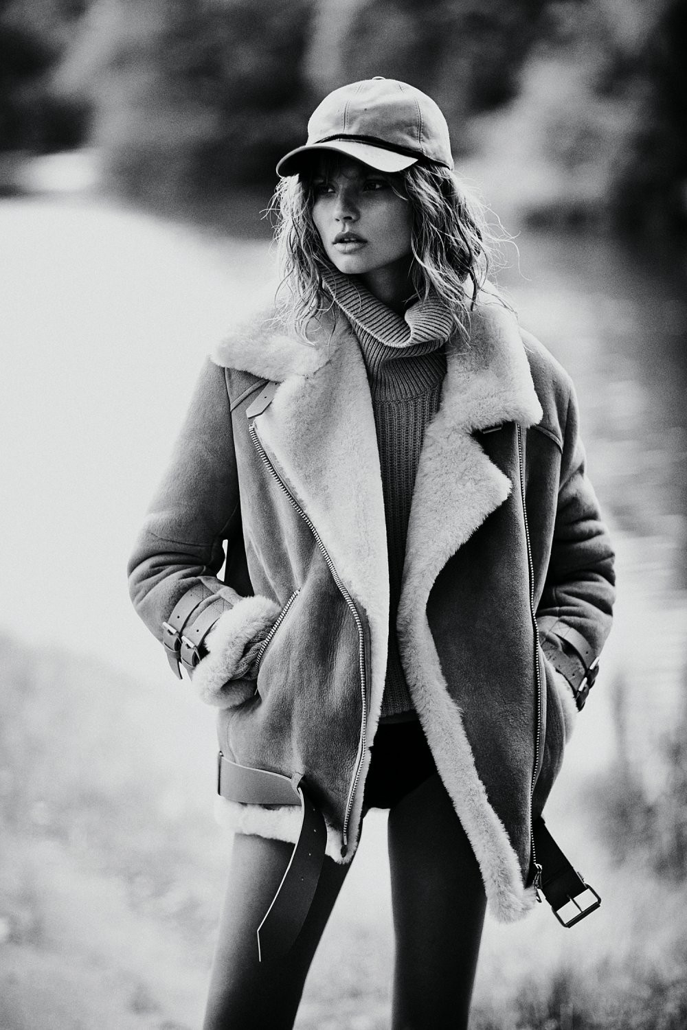 magdalena-frackowiak-by-emma-tempest-for-mixte-magazine-9-fall-winter-2014-2015-9