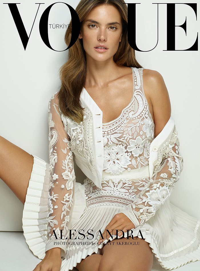 vogue-turkey-march-2015-covers-3