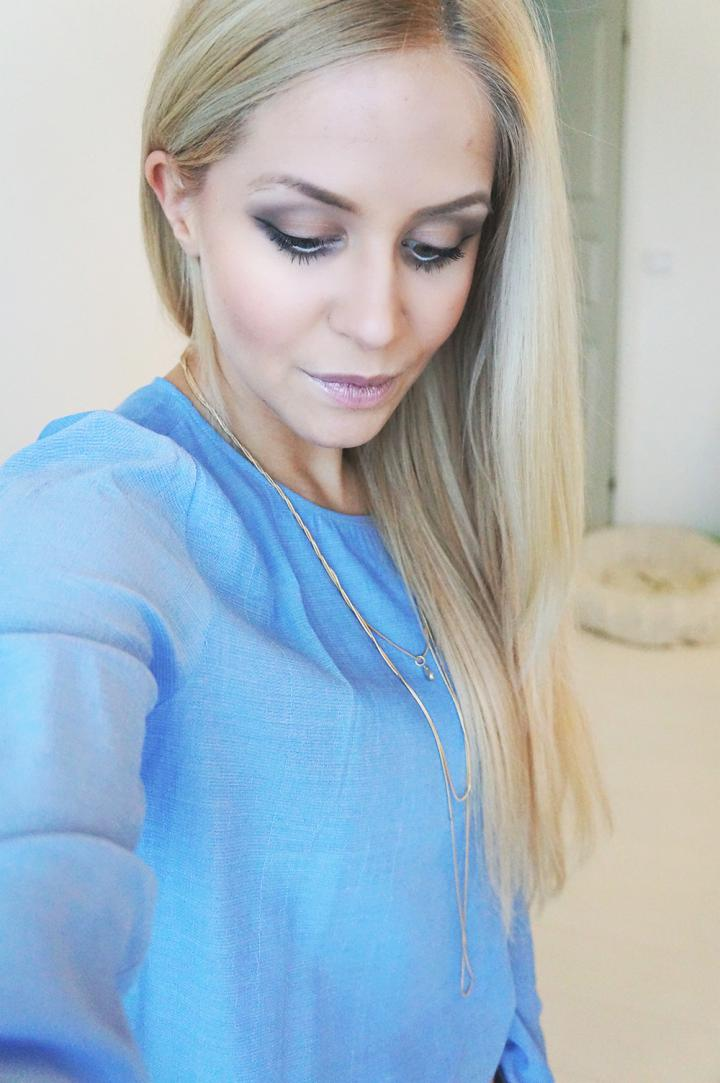 rapunzel of sweden blonde hair extensions